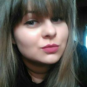Dorota Łosek
