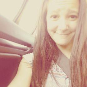 Ashley Estes