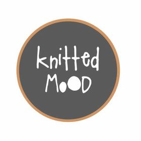 Knitted Mood
