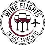 Wine Flights In Sacramento .com