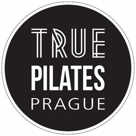 True Pilates Prague