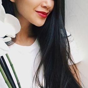 Emmi Nguyen