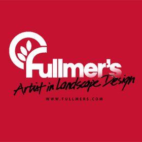 Fullmer's Landscaping, Inc.