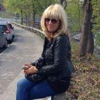 Rut-marie Nilsson