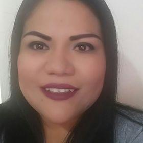 Mely De Mendoza