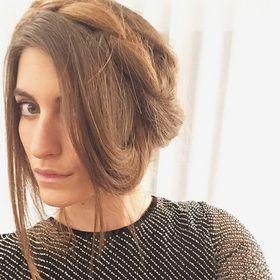 Dana Zarmon