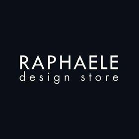 Raphaele Meubles