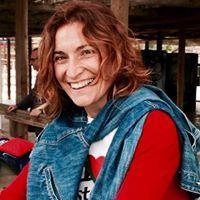 Raquel Perez de Francisco