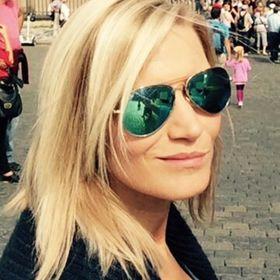 Nina Hofschnaidrová