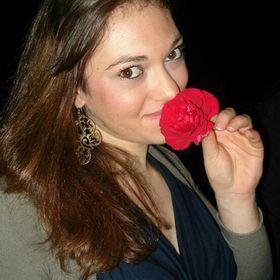 Elena Adamopoulou