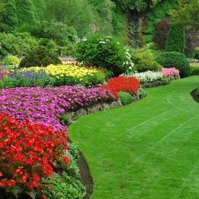 Plantland Garden Centre