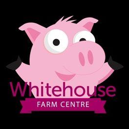 Whitehouse Farm Centre