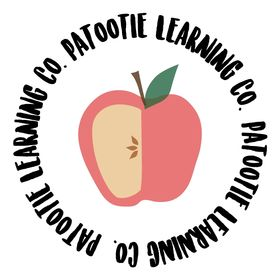 Patootie Learning Co
