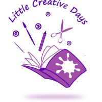 Little Creative Days