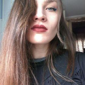 Katerina T