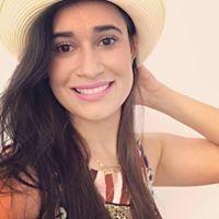 Vanessa Lee Araujo