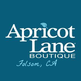 Apricot Lane Folsom