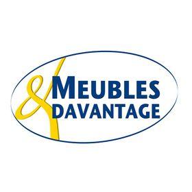 Meubles & Davantage