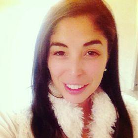 Paula Del Valle