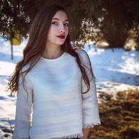 Andreea Badoiu
