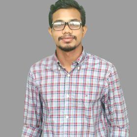 Mohammad Sifatrana