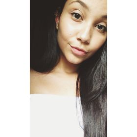 Maria Rita 🎀