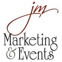jm Marketing & Events