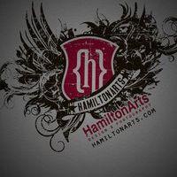 Hamilton Arts