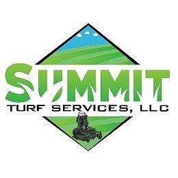 Summit Turf Services LLC