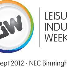 Leisure Industry Week