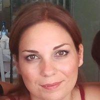 Giota Tsiakmakoudi