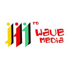 3rd Wave Media