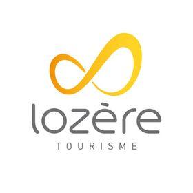 Comité Départemental du Tourisme de la Lozère