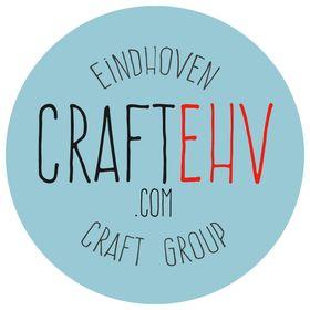 Craftehv Eindhoven