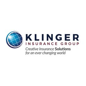 Klinger Insurance Group