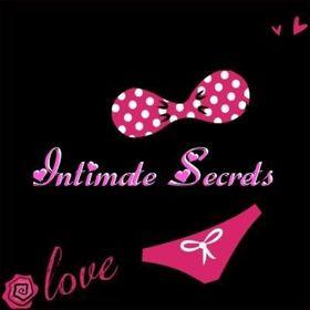 intimatesecrets