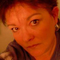 Anne Vekkeli