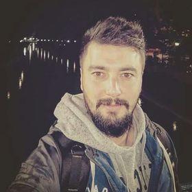 Mehmet Mızrap