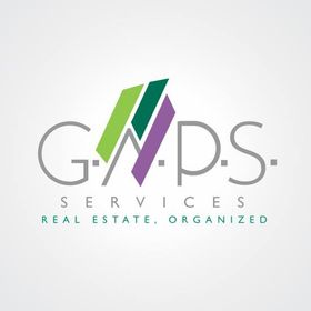 G.A.P.S. Services Private Limited