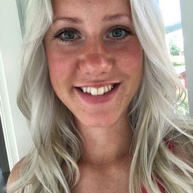 Cecilia Eriksson Ehlén