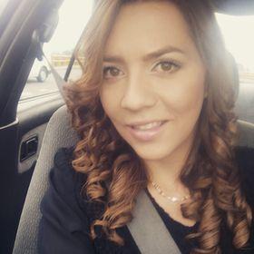 Juliana Correa