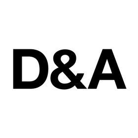 D&A Design