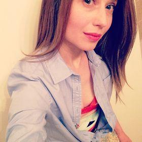 Alina Voiculescu