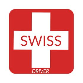 Swiss Driver