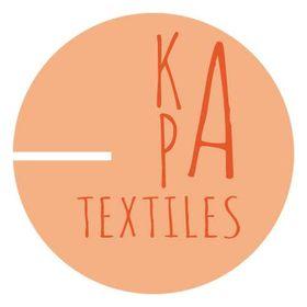Katerina @kapatextiles