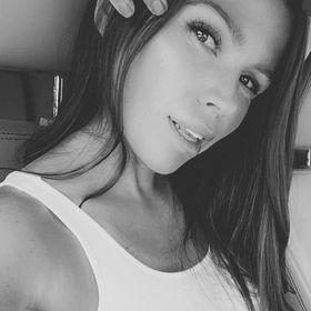 Brittany Foxworthy