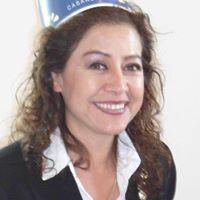 Adriana Buchahim