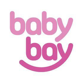 babybay® Bedside Sleepers