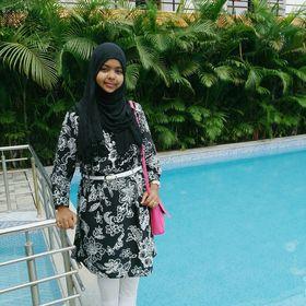Reenu Fathima