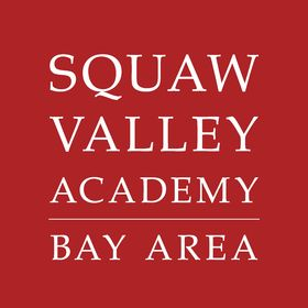 Squaw Valley Academy Bay Area